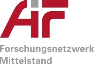 AiF_Logo_Claim_unten_RGB_internet