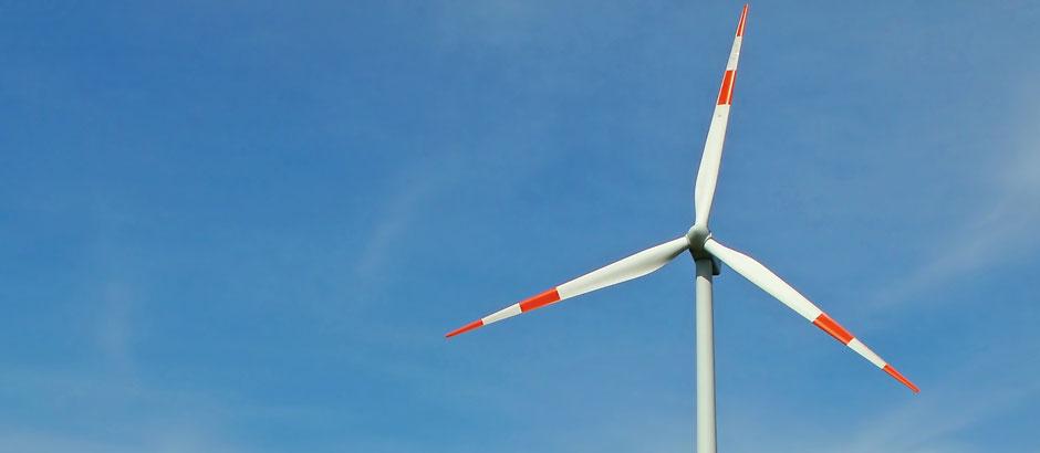 Energiemanagement - Energieeffizienz Kompakt