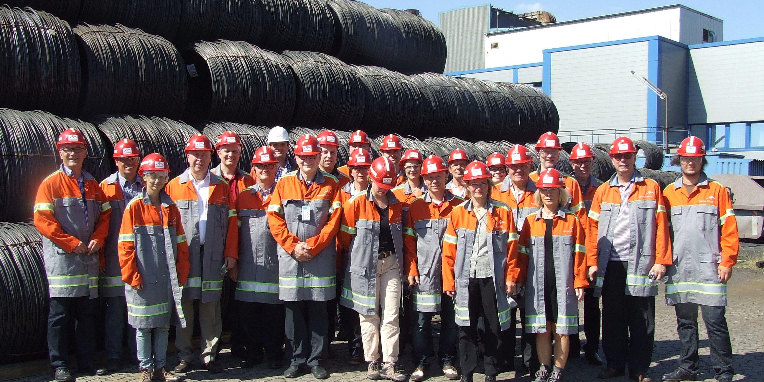 2013-08-02_DGQHH-Stahlwerkbesichtigung_3347