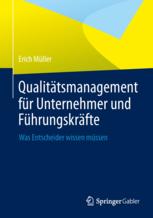 QM für Unternehmer_Cover