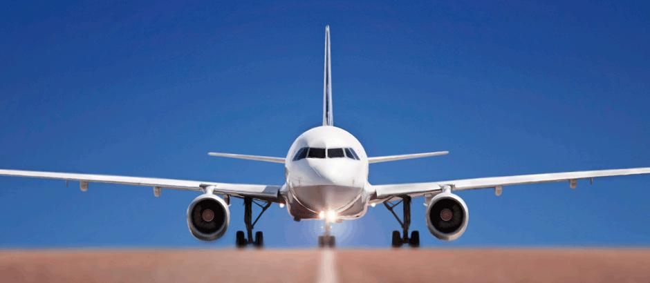 Luftfahrtindustrie, Luftfahrt, Raumfahrt und Verteidigung