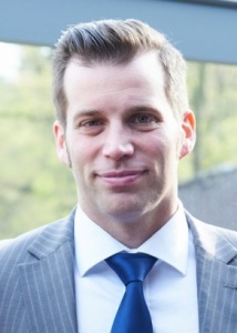 Daniel Wirz