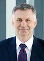 Prof. Dr. Robert Schmitt – Lehrstuhl Fertigungsmesstechnik RWTH Aachen