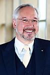 Dr. Schloske