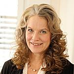 Ursula Meiler