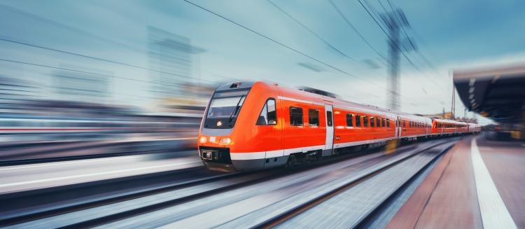 ISO/TS 22163 – QM in der Bahnindustrie