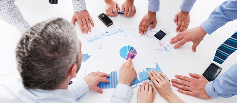 Manifest für ein agiles Qualitätsmanagement