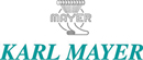 Karl_Mayer_Logo