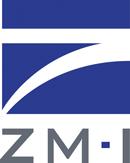 Logo_ZM-I