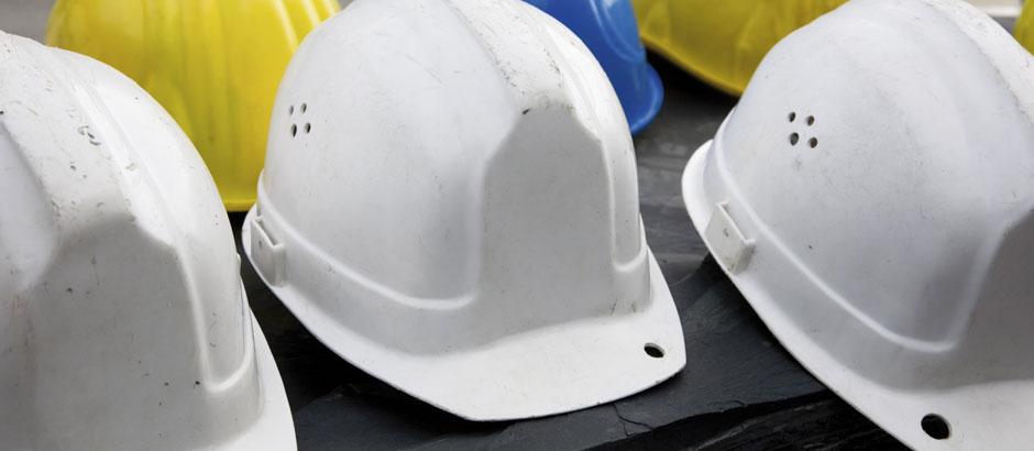 Refresher Arbeitsschutz und ISO 45001