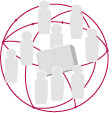 Icon der DGQ-Jedermanns-Lizenz