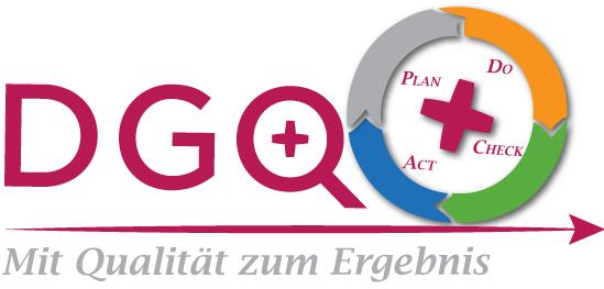 qualitaetstag_2016