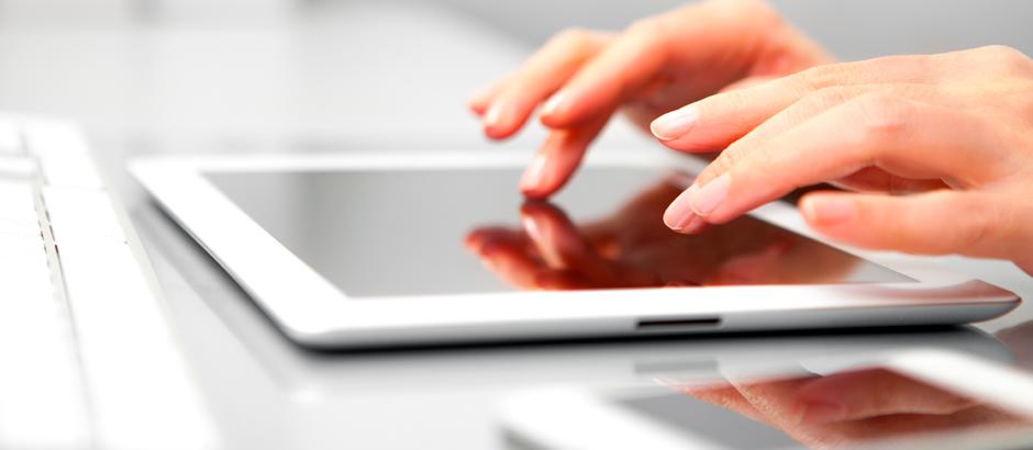 E-Learning und Webinare