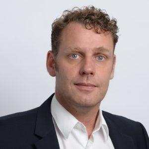 """DGQ-Trainer Thorsten Höppner findet, der neue Standard ist """"handwerklich"""" einfach gut gemacht."""