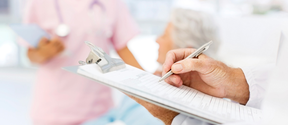 Klinisches Risikomanagement im Gesundheits- und Sozialwesen