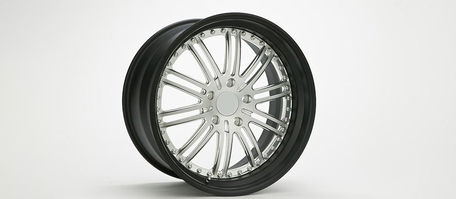 Automotive: IATF 16949