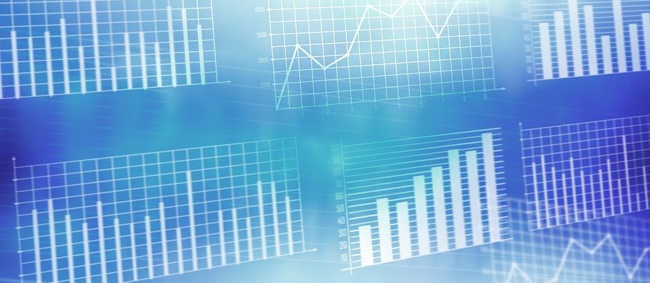 Weiterbildung Angewandte Statistik