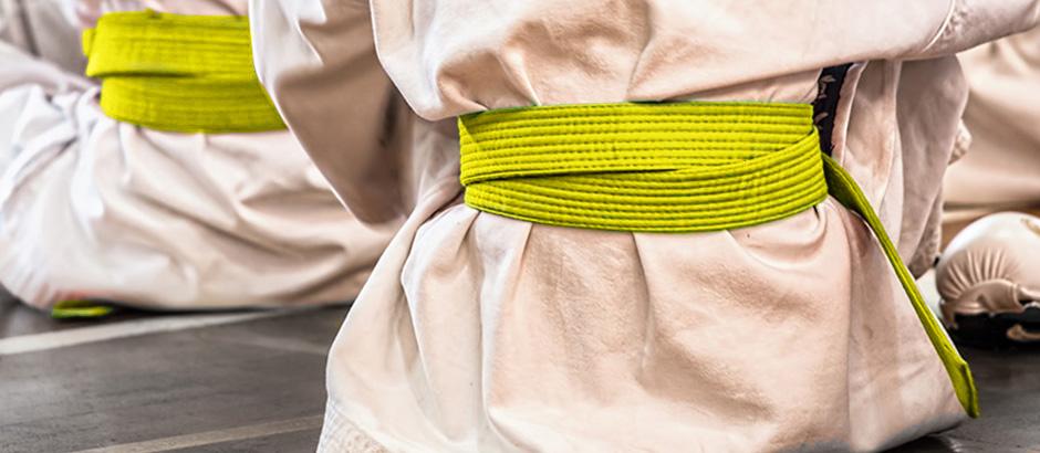 Six Sigma Yellow Belt Weiterbildung