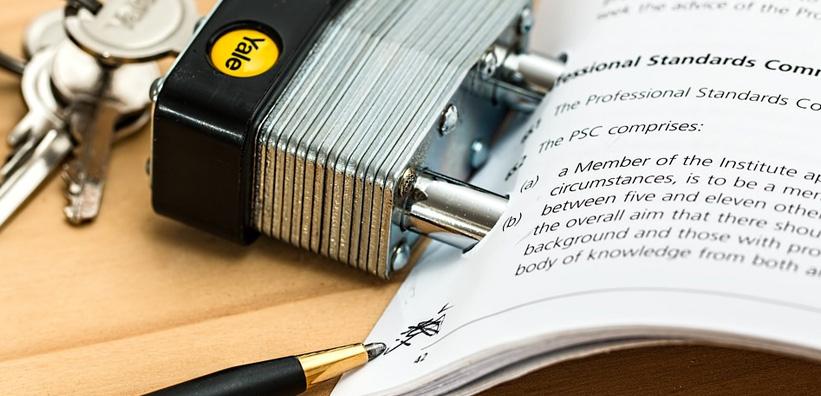 Qualitätssicherungsvereinbarungen