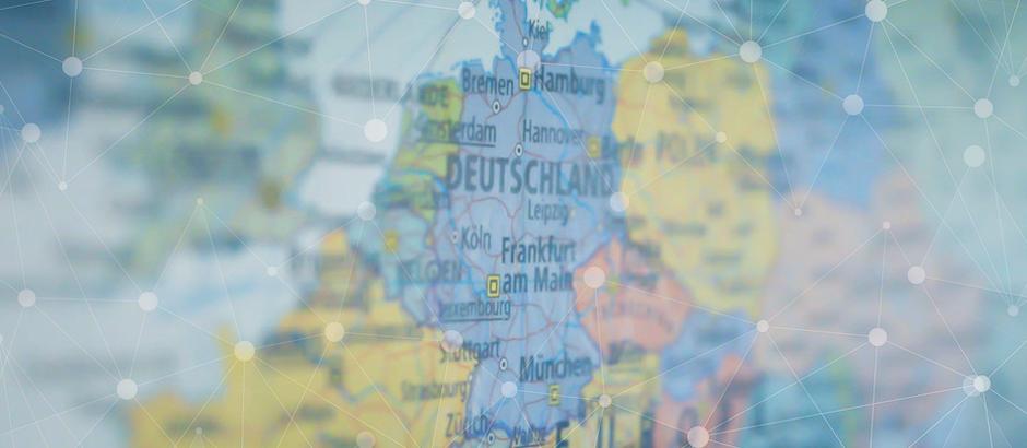 Datenschutz in Europa: Die EU-DSGVO