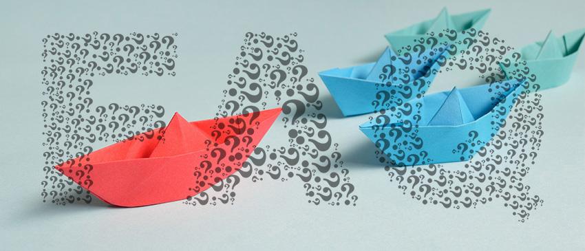 FAQ zum Stakeholder-Management nach ISO 9001