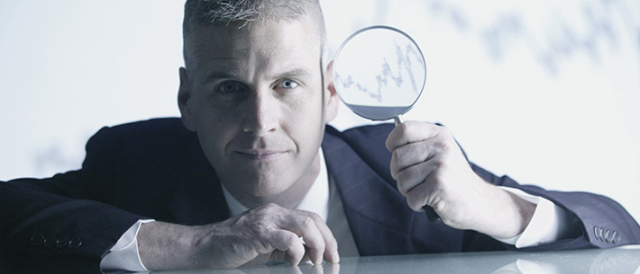 Tipps für die Managementbewertung nach ISO 9001:2015