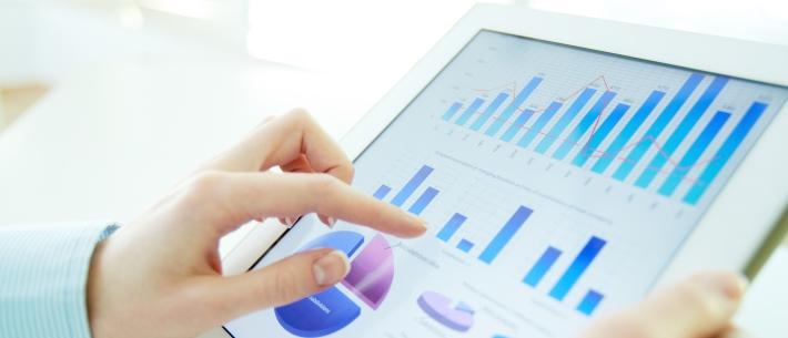 QM Kennzahlen in der Norm ISO 9000 und ISO 9001
