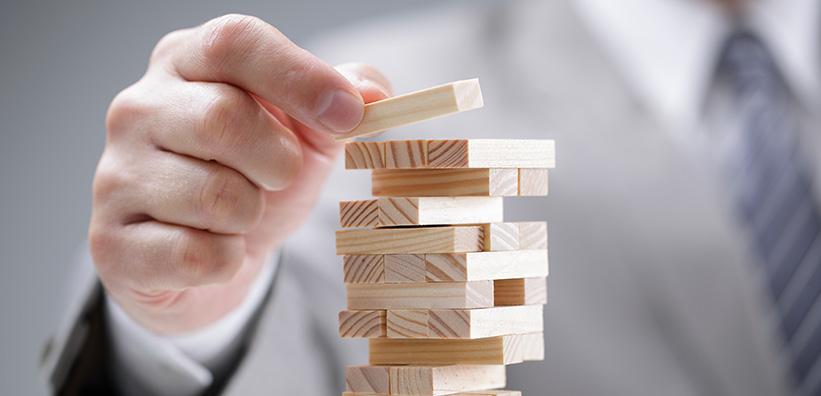 5 Tipps zur Managementbewertung nach ISO 9001:2015