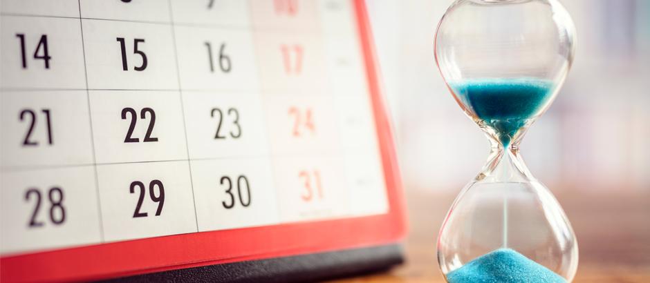 ISO 9001:2015 – der Ultimo rückt näher