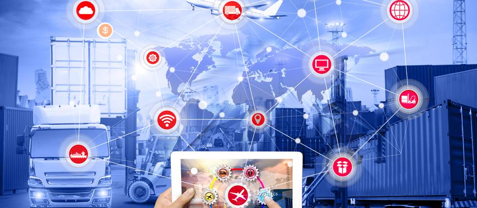 Qualität entsteht aus der Vernetzung – Neue Ansätze für die Qualitätssicherung in der Supply Chain