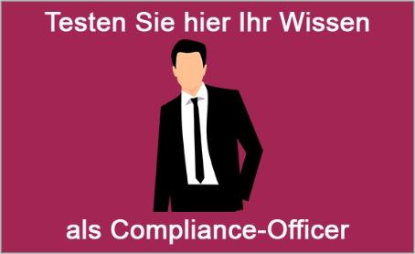Compliance-Quiz: Denken vorm Schenken