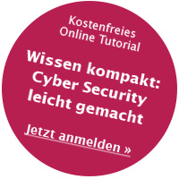 Online Tutorial Cyber Security