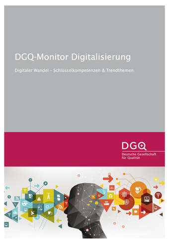 DGQ-Monitor-Digitalisierung