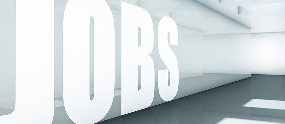 Stellenangebote im Qualitätsmanagement