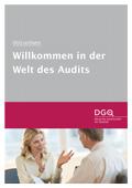 DGQ-Auditleitfaden