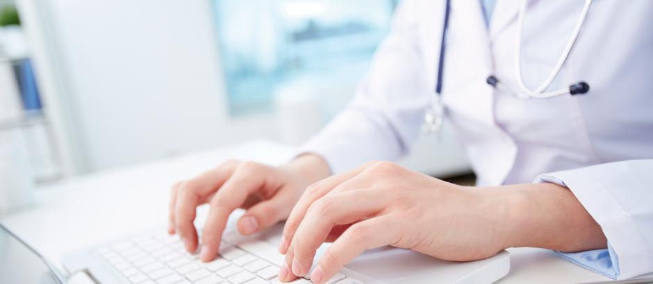 QM im Sozial- und Gesundheitswesen