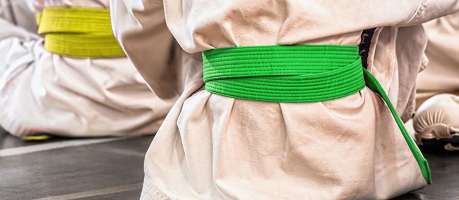 Weiterbildung Lean Six Sigma Green Belt