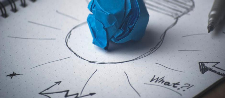 Der 8D-Prozess: Von der Analyse zur Umsetzung