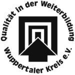 Wuppertaler Kreis