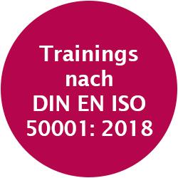 Trainings nach DIN EN ISO-50001: 2018.jpg