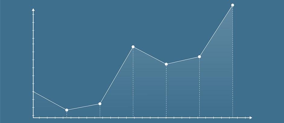 Statistik und Datenanalyse erfordert neue Fähigkeiten