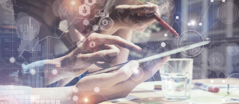 Applied Data Analytics: Statistische Methoden für Industrie und Dienstleistung