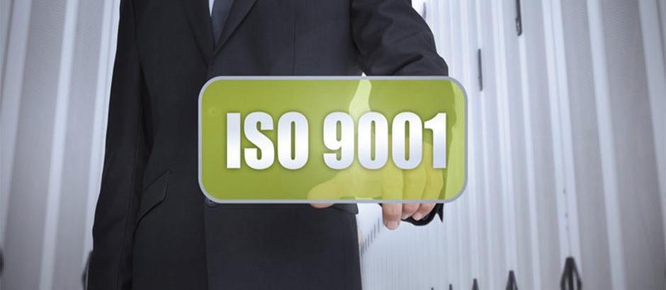 Seminar Einführung in Qualitätsmanagement und ISO 9001