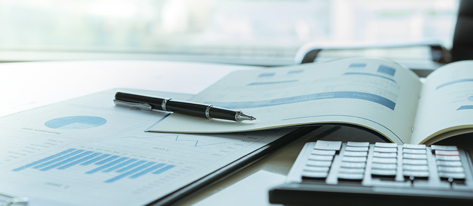 Managementsysteme - ISO Re-Zertifizierung