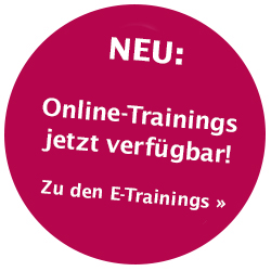 DGQ Online-Trainings und E-Learning