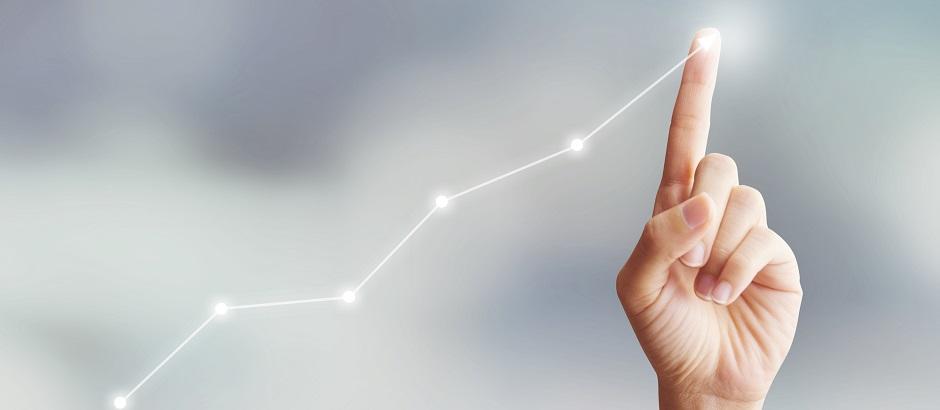 Das EFQM Modell 2020 – Impuls und Schub für eine erfolgreiche Zukunft
