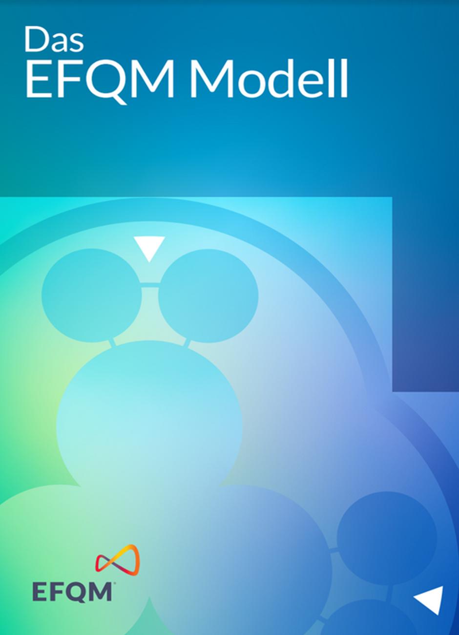 EFQM Modell 2020