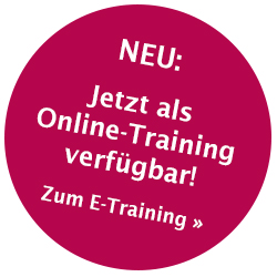 DGQ-Online Trainings