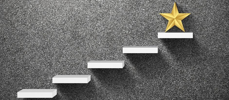 Klarheit über die eigene Organisation gewinnen – mit dem EFQM Modell 2020
