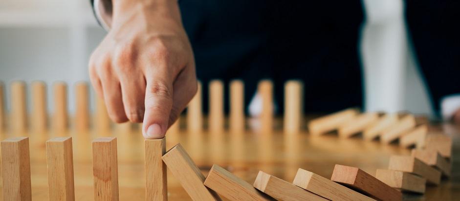 Wirksames Risikomanagement durch das EFQM Modell 2020